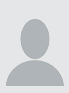 blank-profile